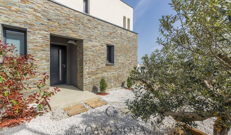 Maison Saint-Gély-du-Fesc