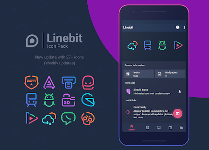 Linebit – Icon Pack v1.2.7 Patched hYPC_rE7Y72rW7v7adGNchf8Fx7LxJHh-gENi9BygS6ZFWHc99hxvdjOXnaeUnthQqo1=h310