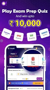 Qureka: Play Quiz & Win Cash | Made in India 🇮🇳 6
