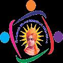 Vivekananda Wisdom Jabalpur icon
