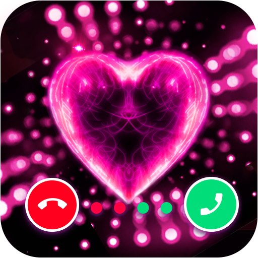 App Insights: Color Phone - Caller Screen, LED, Call Flash