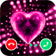 Download Color Phone - Caller Screen, LED, Call Flash For PC Windows and Mac