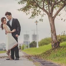 Wedding photographer goose yang (goose_yang). Photo of 05.02.2014