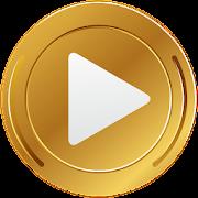 Videos Coins