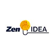 ZenIdea