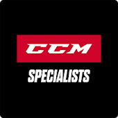CCM Specialists Training Tools