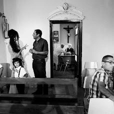 Wedding photographer Edoardo Morina (morina). Photo of 03.09.2016