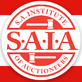 SAIA Auction Search - South Africa