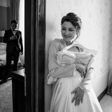 Wedding photographer Adilkhan Ilyasov (AdilPH). Photo of 15.08.2018