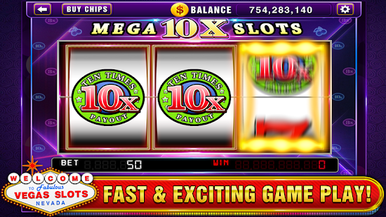Image result for las vegas slot machine
