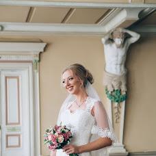 Wedding photographer Saviovskiy Valeriy (Wawas). Photo of 19.03.2017