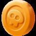 Loot Defense Icon