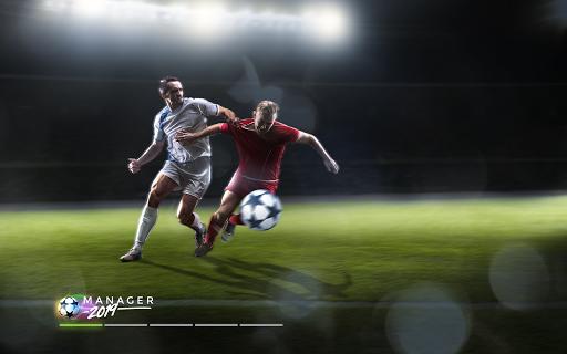 Football Management Ultra 2020 - Manager Game  screenshots 6