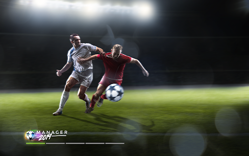 Football Management Ultra 2020 – Manager Game Apk  Download For Android 6
