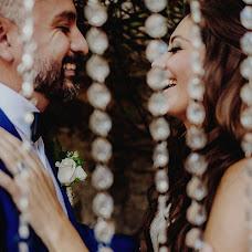 Wedding photographer Luis Houdin (LuisHoudin). Photo of 15.09.2017