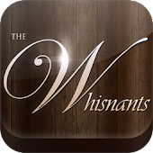 Whisnants Music