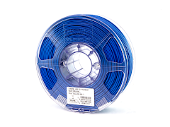eSUN Blue ABS Filament - 1.75mm (1kg)