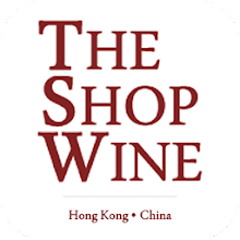 The Wine Shop Download on Windows
