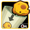 Save The Cheese 2016 icon