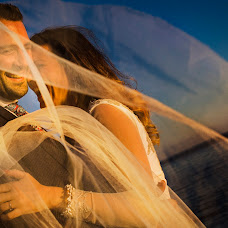 Fotógrafo de bodas Tomás Navarro (TomasNavarro). Foto del 22.11.2017