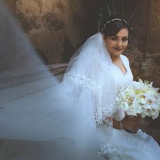 Wedding photographer Grecia Goss (Gossfotografia). Photo of 24.01.2017