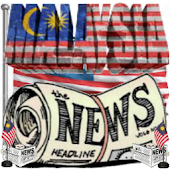 MALAYSIAN NEWSPAPERS