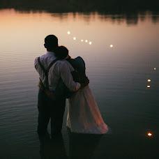Wedding photographer Elvira Raychuk (ElkaRay). Photo of 12.12.2014