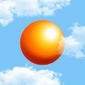 Helix Ball icon