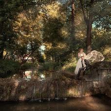 Wedding photographer David Rajecky (rajecky). Photo of 11.07.2015