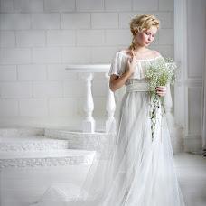 Wedding photographer Tatyana Antoshina (antoshina). Photo of 05.11.2015