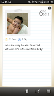 MyAngel 2- Pregnancy, Delivery- screenshot thumbnail