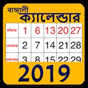 Daily Horoscope In Hindi Prokerala Gastronomia Y Viajes