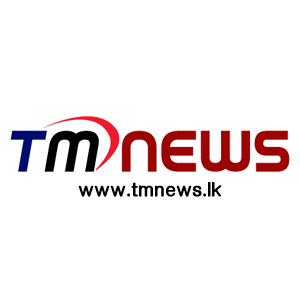 TMNews.LK
