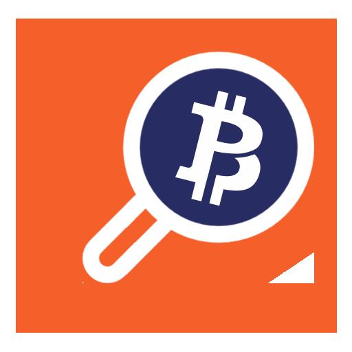 Bitcoin Private (BTCP) Pocket explorer PRO