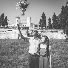 Wedding photographer Karina Ri (KariRi). Photo of 07.07.2016