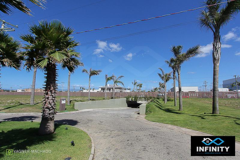Casa com 4 dormitórios - Guarita, Torres
