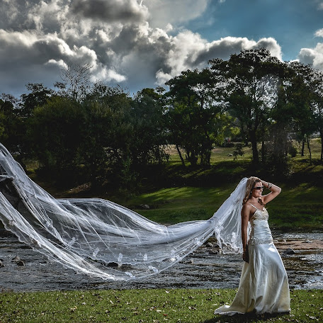 Fotógrafo de bodas Damian Egidio (DamianEgidio). Foto del 15.11.2017
