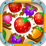 Game Fruit Manor apk for kindle fire