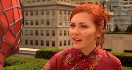 Spider-Man: No Way Home Listing Sparks Rumors of Kirsten Dunst's Return