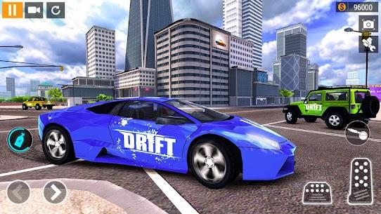 Car Racing Free 2019 2