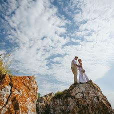 Wedding photographer Anastasiya Marchenko (AnaBella). Photo of 22.08.2015