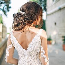 Wedding photographer Georgiy Shakhnazaryan (masterjaystudio). Photo of 10.01.2018