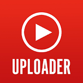 Video Uploader on Youtube