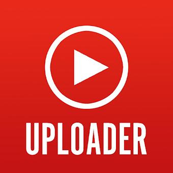 Video Uploader on Youtube