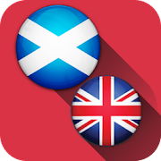 English Scottish Translator