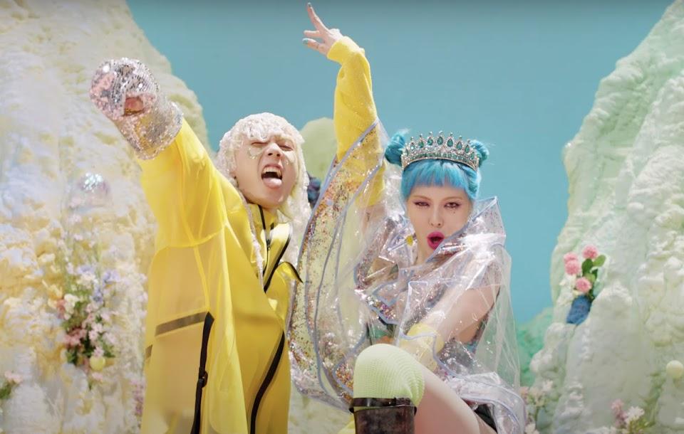 hyuna-dawn-pingpong-musicvideo-screengrab-20210909