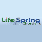 Life Spring Church AG