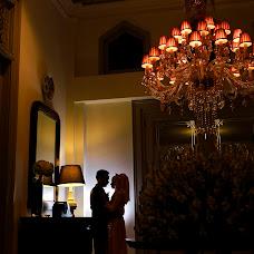 Wedding photographer Febriansyah selamat Pribadi (pribadi). Photo of 04.03.2017