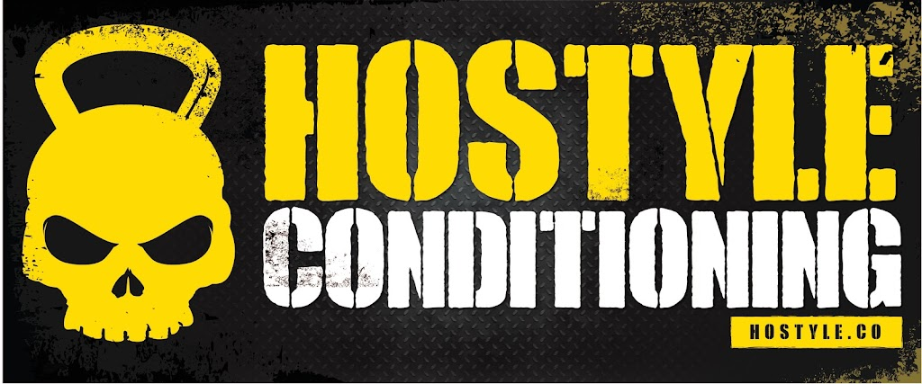 Hostyle Conditioning Ottawa