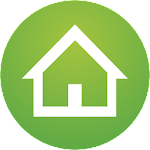 Dot Property Icon